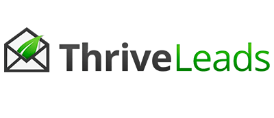 thrive_leads