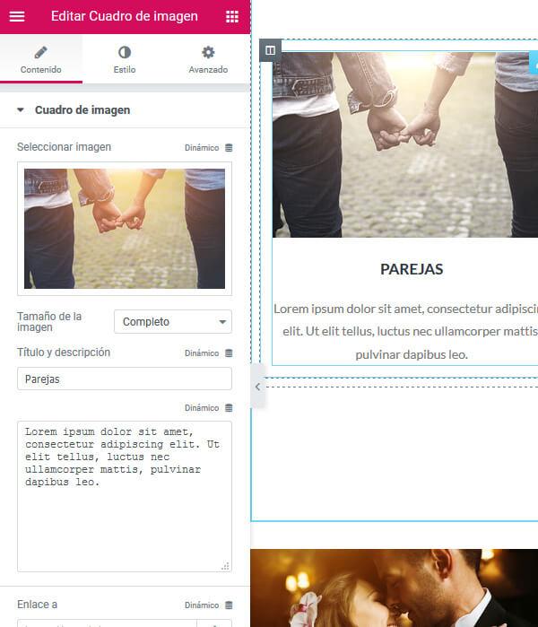 web-economica-para-fotografos1-personalizar