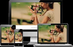 Web para fotógrafos 1