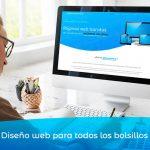 Diseño web para todos los bolsillos – Bienvenido a Webconómica