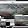 web para fotografos 2