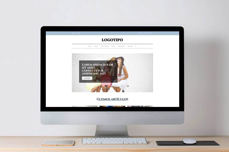 blog personal economico 2