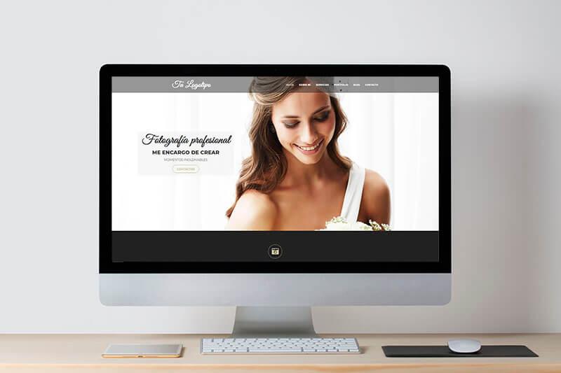 web economica para fotografos 3